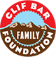 Clif Bar and Clif Bar Family Foundation