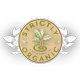 strictly organic coffee company