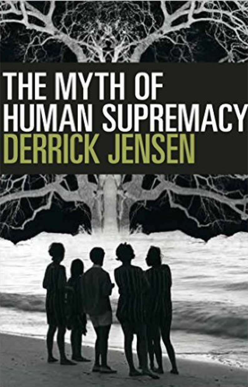 news 2016 06 30 02 001 myth of human supremacy