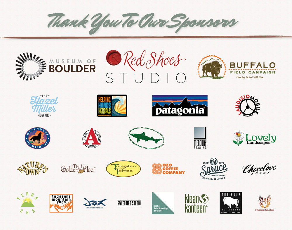 bfc boulder museum logo thank you