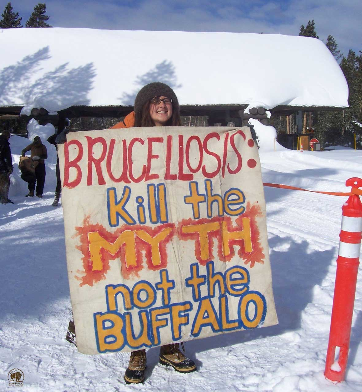 2020 04 23 02 001 Brucellosis Action BFC photo