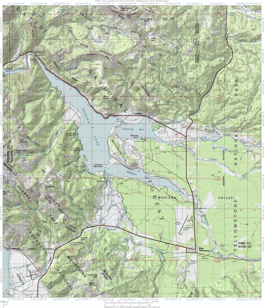 2021 04 21 01 002 Hebgen Basin Map