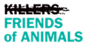 friends of animals 95