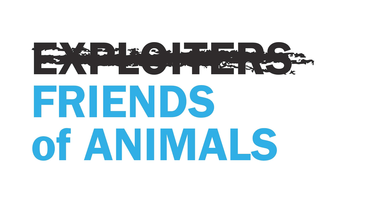 friends of animals