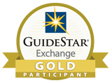 guid star exchange